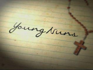 Young Nuns