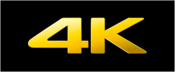 4K: Ultra cool or over hyped?
