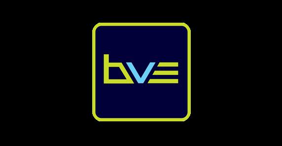 BVE roundup